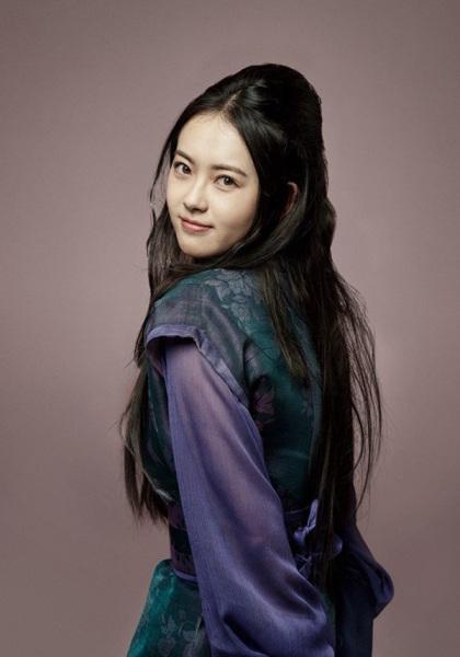 poster-toan-trai-dep-cua-hwarang-drama-than-tuong-co-trang-7
