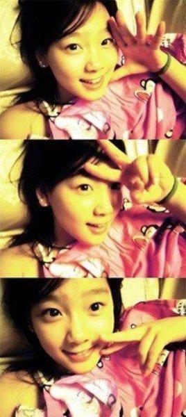 tae-yeon-thua-huong-net-dep-thanh-tu-cua-me-8