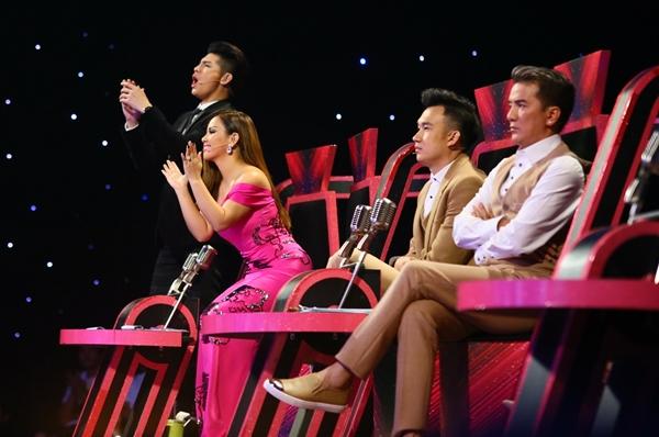 noo-phuoc-thinh-lan-dau-tam-su-chuyen-mat-nguoi-than-tren-song-truyen-hinh-6