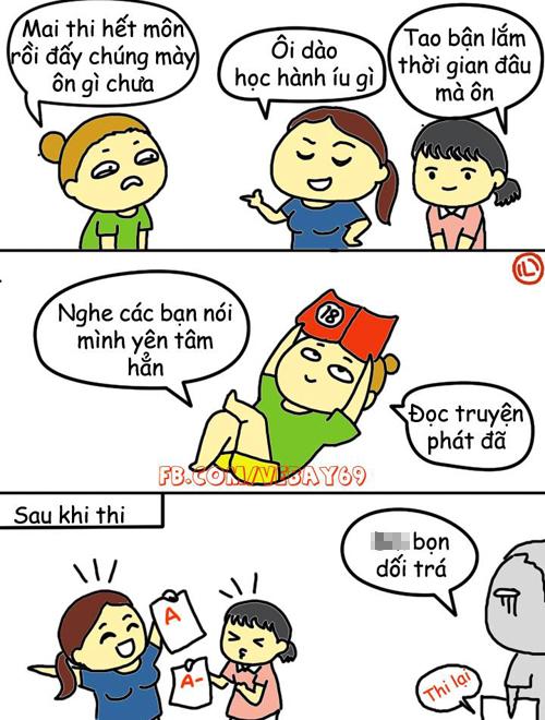 cuoi-te-ghe-1-11-suc-manh-khong-the-cuong-lai-cua-photoshop-3