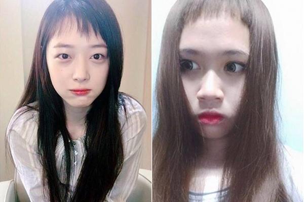 lam-toc-theo-hot-girl-mang-co-gai-di-halloween-khong-can-hoa-trang-6