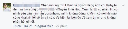 lap-ban-tho-lam-tam-nhu-quan-cafe-sai-gon-gay-phan-no-3