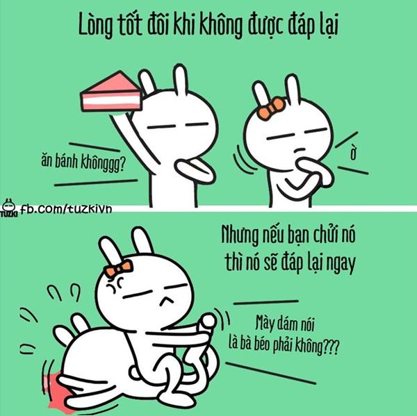 cuoi-te-ghe-2-11-dang-so-nhat-khong-phai-luc-con-gai-khoc-4