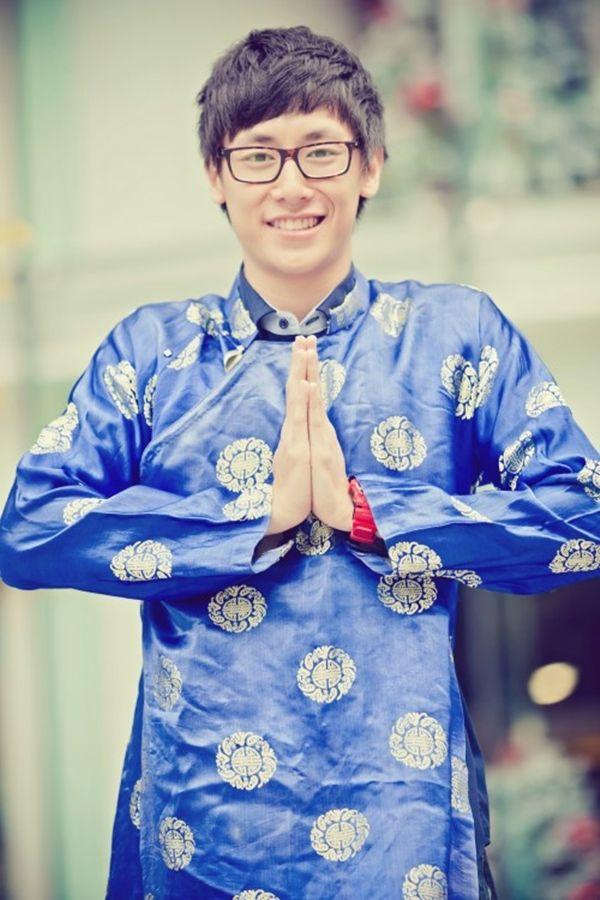 nhung-sao-nam-vbiz-lot-xac-an-tuong-10