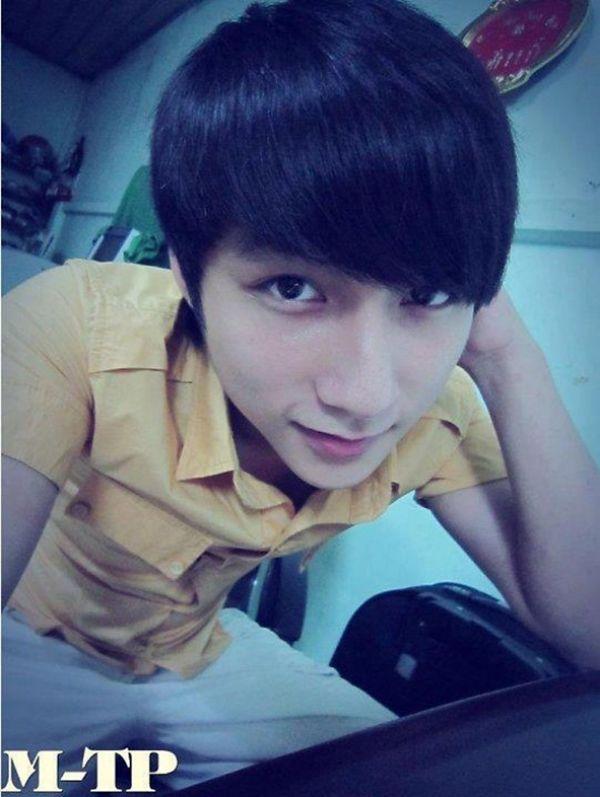 nhung-sao-nam-vbiz-lot-xac-an-tuong-2