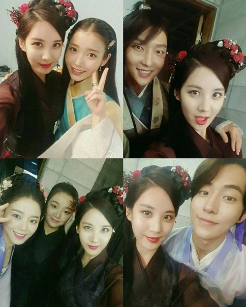 sao-han-2-11-lee-jong-suk-than-mat-om-lee-sung-kyung-dara-hoa-tho-dang-yeu-5