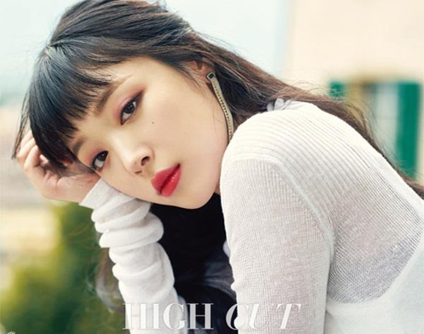 sao-han-2-11-lee-jong-suk-than-mat-om-lee-sung-kyung-dara-hoa-tho-dang-yeu-7