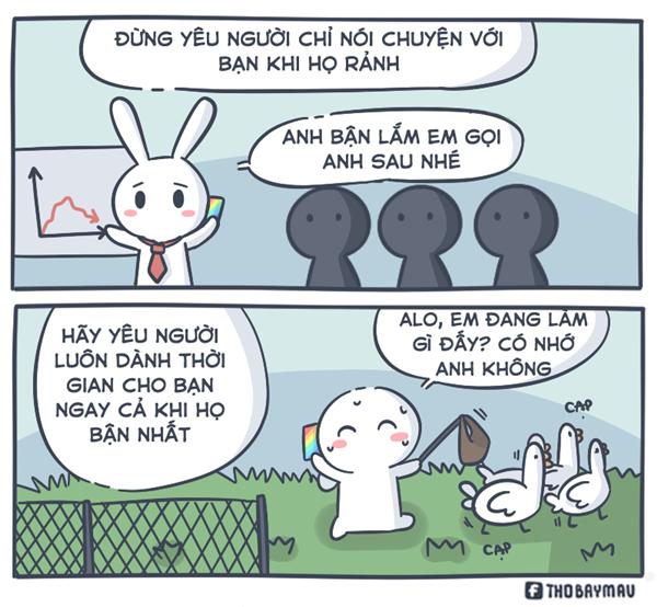 cuoi-te-ghe-4-11-trai-co-the-thieu-an-khong-the-thieu-6