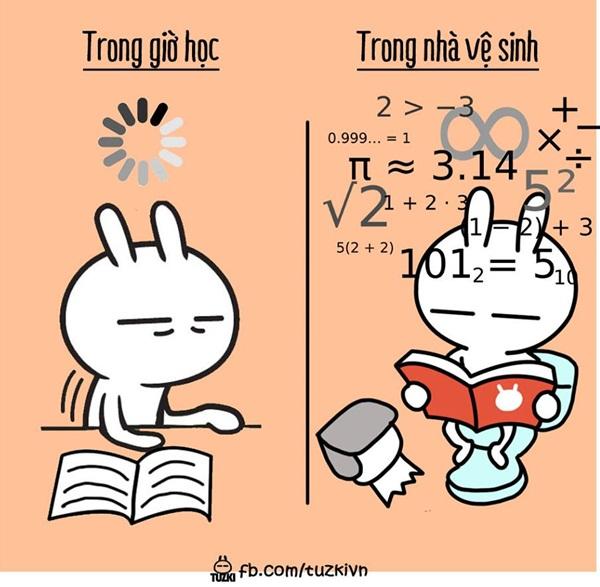 cuoi-te-ghe-4-11-trai-co-the-thieu-an-khong-the-thieu-7
