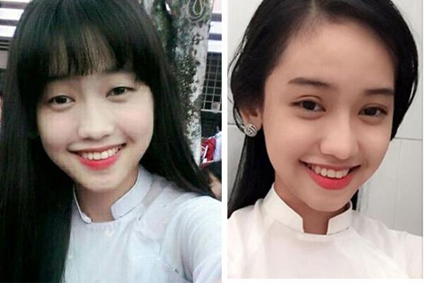 trang-diem-dam-sau-dai-tu-nhan-sac-thuy-vi-bi-che-giong-chuyen-gioi-3