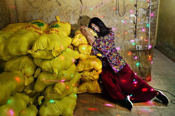 sao-viet-4-11-ngo-thanh-van-khoe-dang-tuoi-tre-phuong-trinh-an-bun-via-he