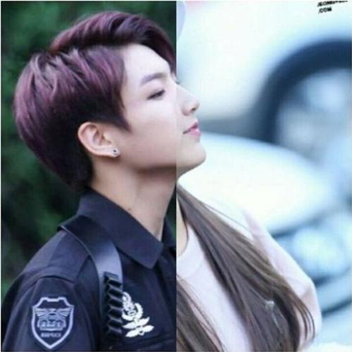 netizen-tung-bang-chung-jung-kook-bts-hen-ho-idol-dep-la-kpop