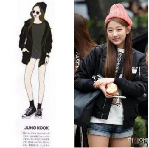 netizen-tung-bang-chung-jung-kook-bts-hen-ho-idol-dep-la-kpop-2