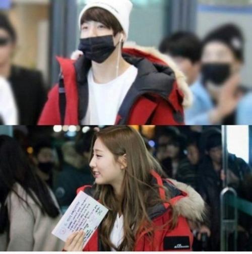 netizen-tung-bang-chung-jung-kook-bts-hen-ho-idol-dep-la-kpop-3