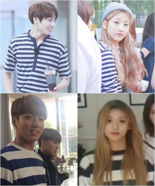 netizen-tung-bang-chung-jung-kook-bts-hen-ho-idol-dep-la-kpop-4