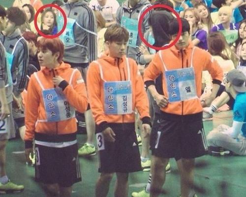 netizen-tung-bang-chung-jung-kook-bts-hen-ho-idol-dep-la-kpop-6