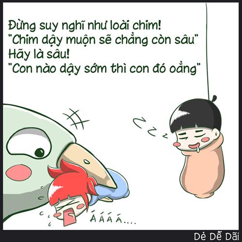 cuoi-te-ghe-5-11-vi-sao-con-gai-luon-chai-chuot-con-con-trai-thi-khong-2