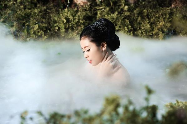 hot-girl-sao-mai-tung-mv-dam-chat-than-thoai-ky-xao-nhu-phim-3