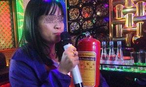 Ảnh hot 6/11: Cách an toàn nhất khi hát Karaoke