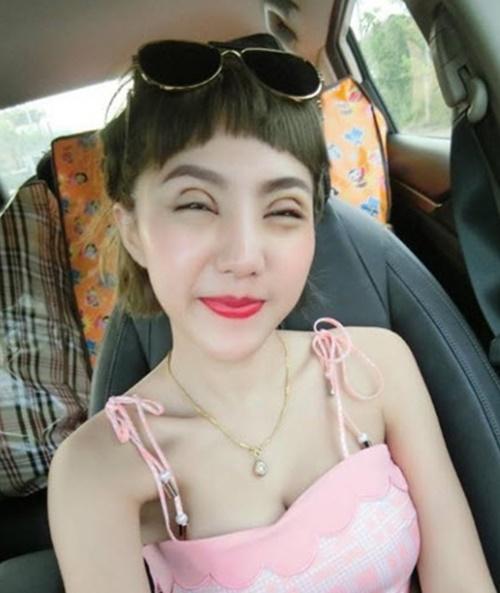 hot-girl-thai-bi-che-tham-hoa-sau-khi-cat-mi-mat-5
