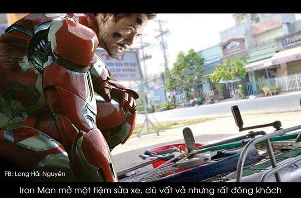 nghe-tay-trai-khi-biet-doi-avengers-giai-nghe-2