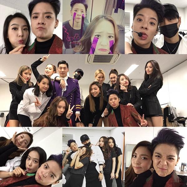 sao-han-6-11-yoon-ah-da-trang-bech-soo-young-sanh-dieu-khoe-chan-thon
