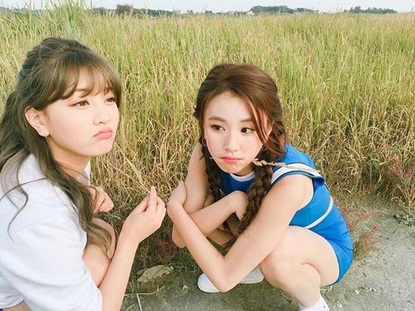 sao-han-6-11-yoon-ah-da-trang-bech-soo-young-sanh-dieu-khoe-chan-thon-2