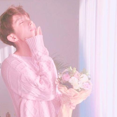sao-han-6-11-yoon-ah-da-trang-bech-soo-young-sanh-dieu-khoe-chan-thon-5