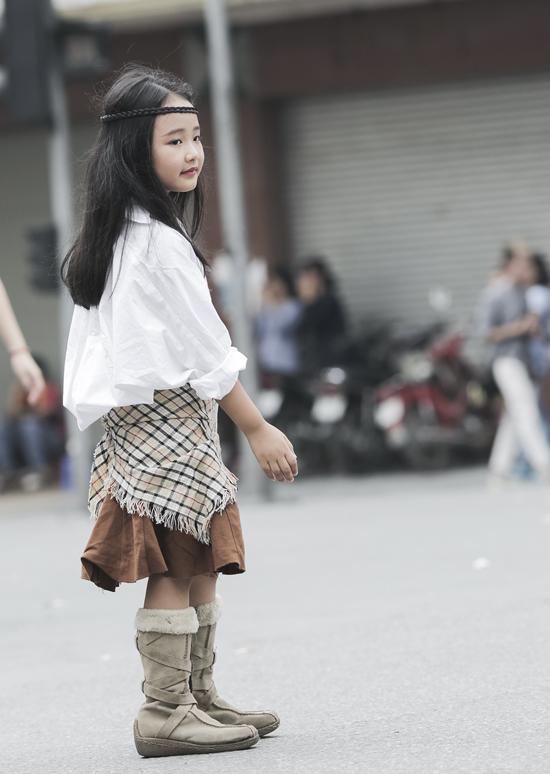 hot-girl-nhi-so-1-ha-thanh-khoe-street-style-chat-lu-8
