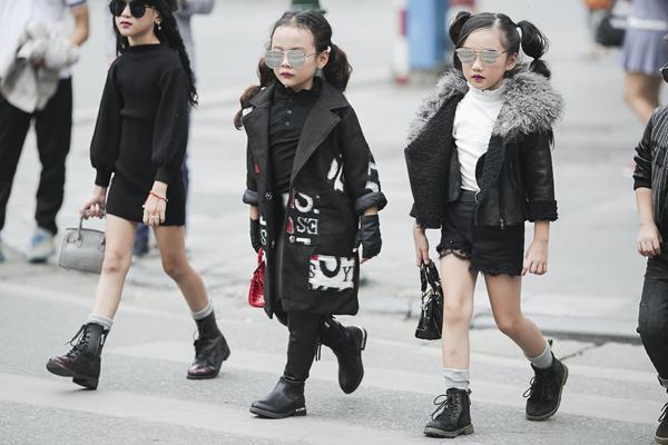 hot-girl-nhi-so-1-ha-thanh-khoe-street-style-chat-lu-9