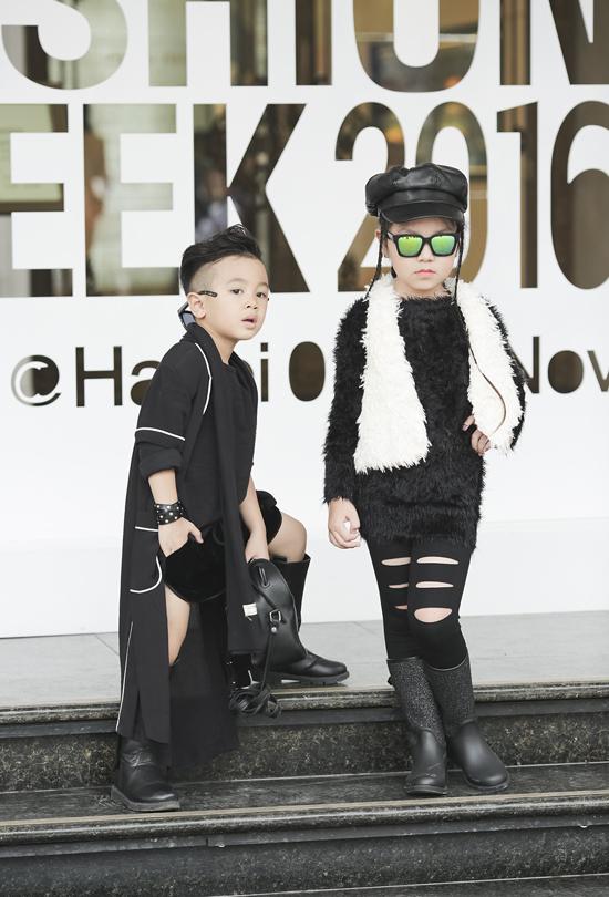 hot-girl-nhi-so-1-ha-thanh-khoe-street-style-chat-lu-10