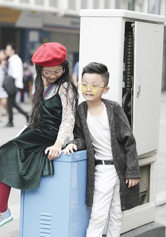 hot-girl-nhi-so-1-ha-thanh-khoe-street-style-chat-lu