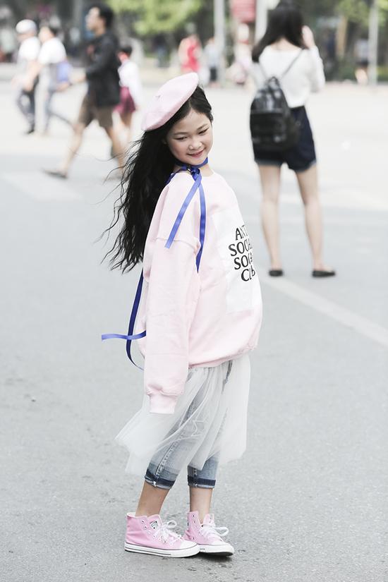 hot-girl-nhi-so-1-ha-thanh-khoe-street-style-chat-lu-4