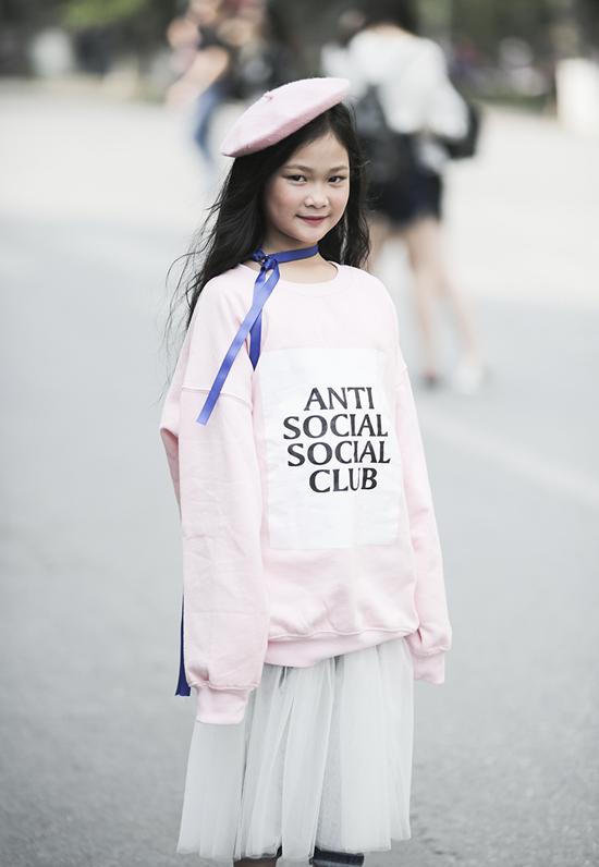 hot-girl-nhi-so-1-ha-thanh-khoe-street-style-chat-lu-5