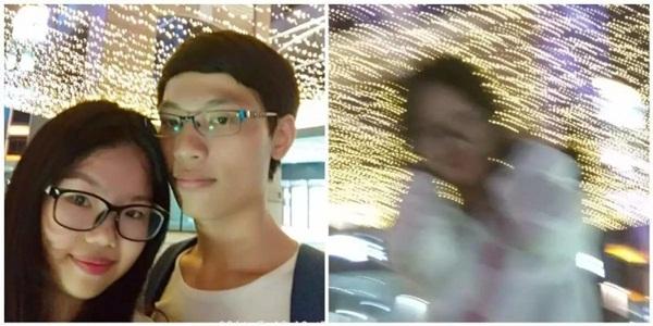nhan-sac-khac-biet-cua-con-gai-khi-selfie-va-khi-nho-ban-trai-chup-14