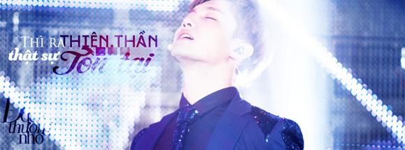 my-idol-shim-chang-min-that-tuyet-vi-anh-qua-phu-fan-1