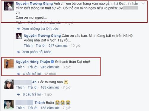tuan-hung-gui-loi-chao-tam-biet-nghen-long-toi-chang-trai-9x-duoc-vi-la-ban-sao-chinh-minh-1