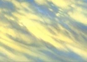 tim-manh-ghep-con-thieu-trong-phim-hoat-hinh-disney-21