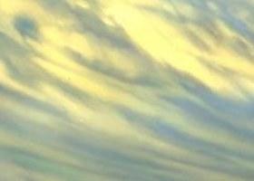 tim-manh-ghep-con-thieu-trong-phim-hoat-hinh-disney-22