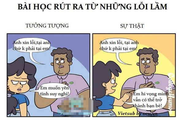 su-that-khi-lam-ban-voi-nguoi-yeu-cu-5