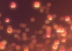 tim-manh-ghep-con-thieu-trong-phim-hoat-hinh-disney-36