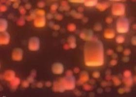 tim-manh-ghep-con-thieu-trong-phim-hoat-hinh-disney-39