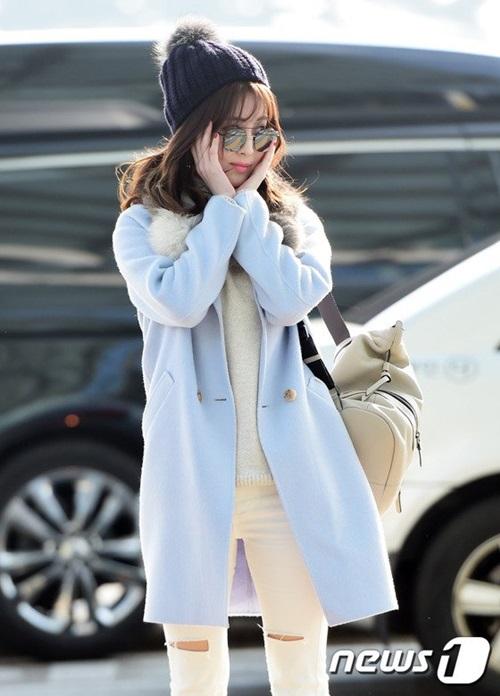 seo-hyun-krystal-nhot-nhat-mat-ngai-ngu-khi-ra-san-bay-3