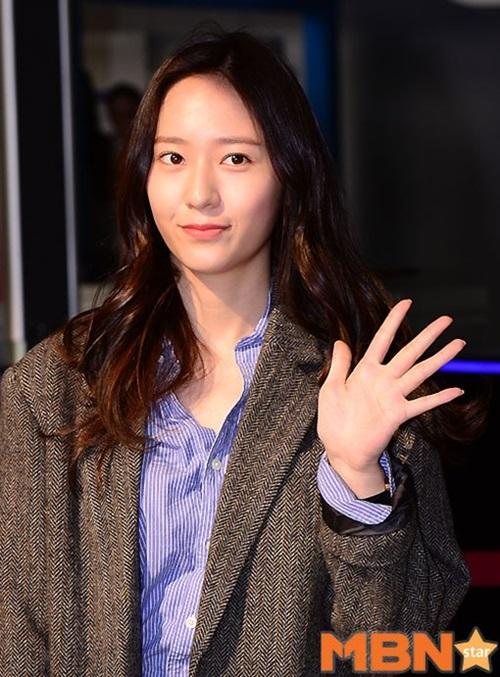seo-hyun-krystal-nhot-nhat-mat-ngai-ngu-khi-ra-san-bay