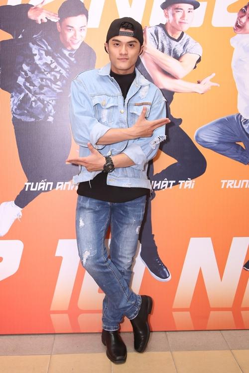 pham-huong-duoc-fan-san-don-nhiet-tinh-10