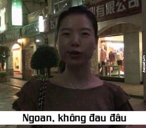 loi-nao-cua-dan-ong-la-khong-dang-tin-tuong-nhat-7