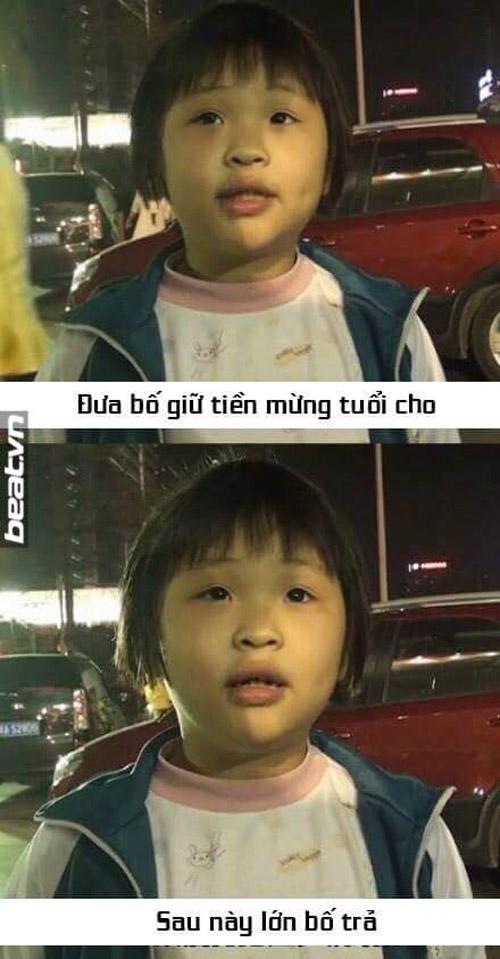 loi-nao-cua-dan-ong-la-khong-dang-tin-tuong-nhat