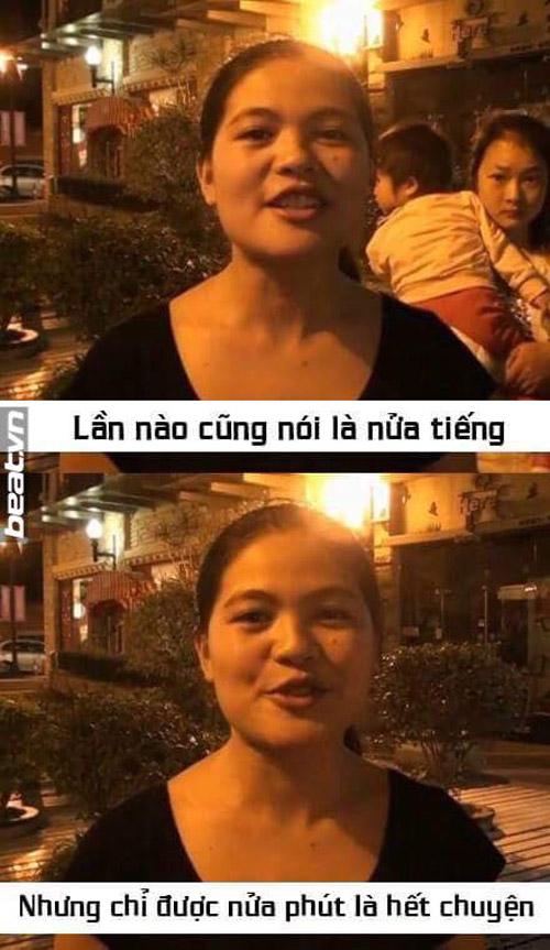loi-nao-cua-dan-ong-la-khong-dang-tin-tuong-nhat-1