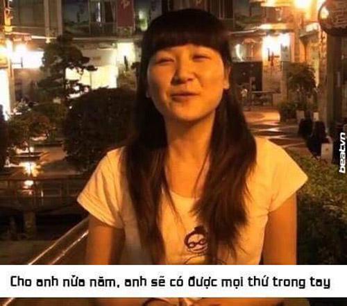 loi-nao-cua-dan-ong-la-khong-dang-tin-tuong-nhat-2