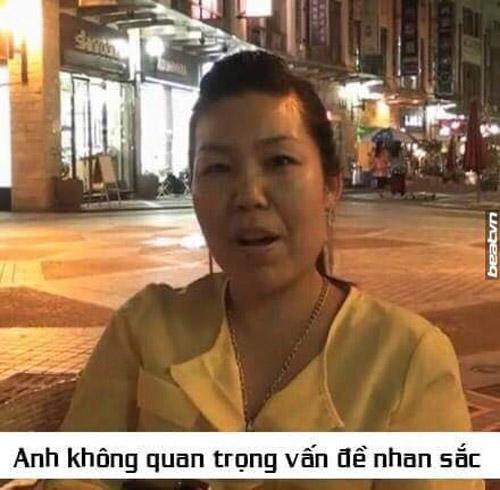 loi-nao-cua-dan-ong-la-khong-dang-tin-tuong-nhat-3